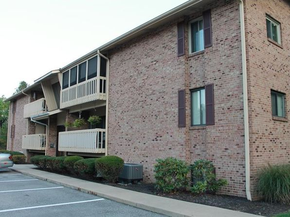 2 bed 2 bath Condo at 1264 Norberry Ct Cranberry Township, PA, 16066 is for sale at 109k - 1 of 16
