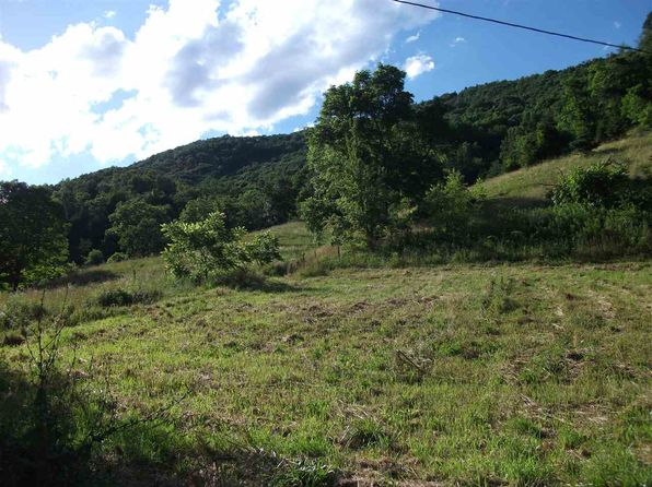 null bed null bath Vacant Land at  Tbd Bennett Run Rd Bergton, VA, 22811 is for sale at 220k - 1 of 7