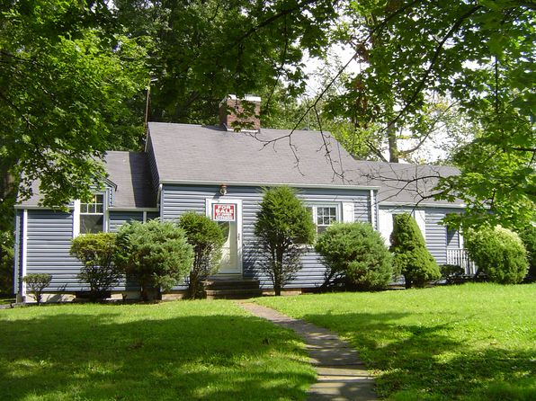3 bed 2 bath Single Family at 2 Twenty Delacy Dr North Plainfield, NJ, 07060 is for sale at 169k - 1 of 14