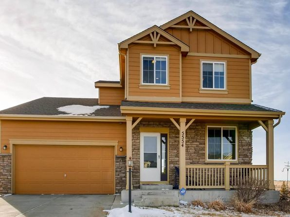 3 bed 3 bath Single Family at 5554 Bear Creek Loop Elizabeth, CO, 80107 is for sale at 435k - 1 of 28
