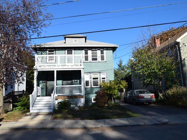 4 bed 2 bath Multi Family at 21 Haskell St Allston, MA, 02134 is for sale at 899k - 1 of 17