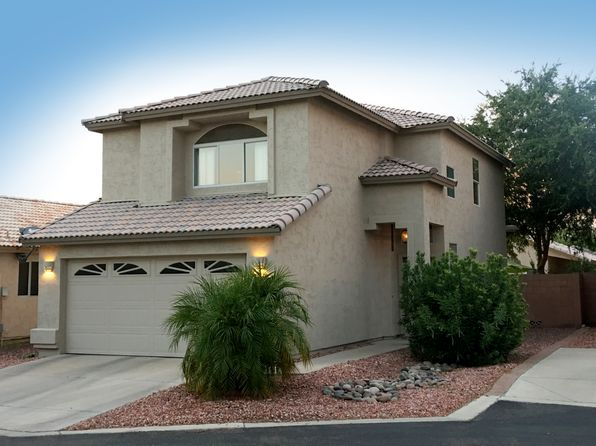 3 bed 3 bath Single Family at 16615 N 19th St Phoenix, AZ, 85022 is for sale at 272k - 1 of 5