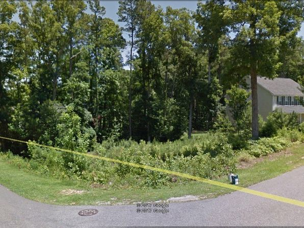 null bed null bath Vacant Land at 1921 BEACHWOOD DR SANFORD, NC, 27330 is for sale at 18k - 1 of 2