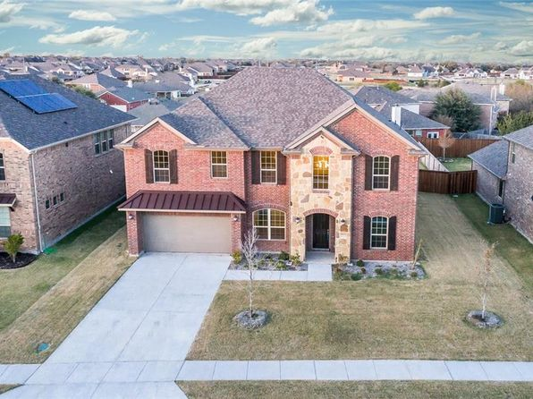 5 bed 5 bath Single Family at 5113 Rosewood Ln Sachse, TX, 75048 is for sale at 450k - 1 of 36
