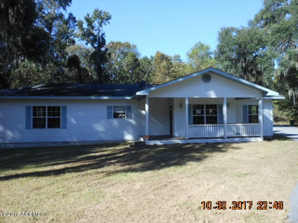 3 bed 2 bath Single Family at 504 BONAIRE CIR BEAUFORT, SC, 29906 is for sale at 77k - 1 of 12