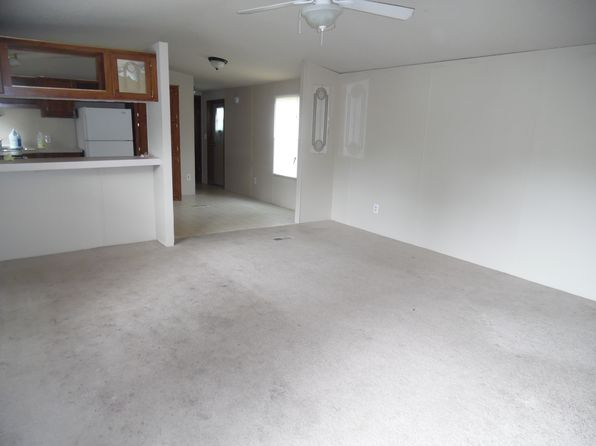3 bed 2 bath Mobile / Manufactured at 165 S Opdyke Rd Auburn Hills, MI, 48326 is for sale at 19k - 1 of 6