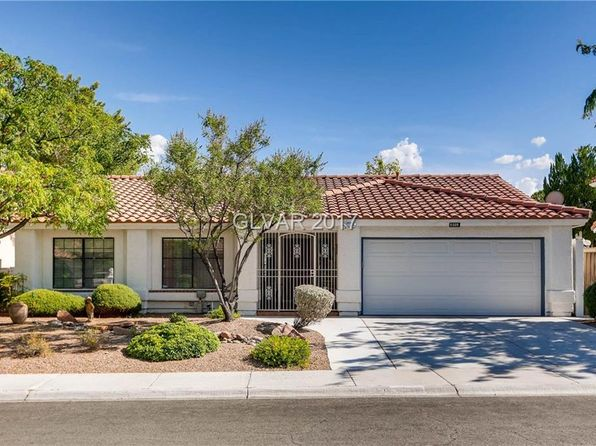 3 bed 2 bath Single Family at 9009 Feather River Ct Las Vegas, NV, 89117 is for sale at 305k - 1 of 28