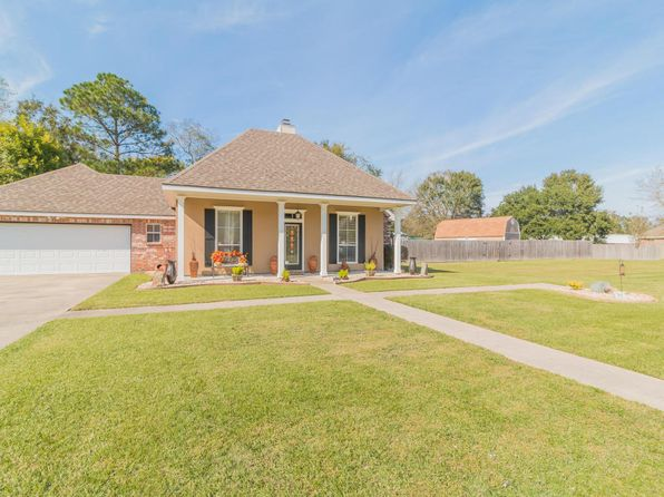 3 bed 2 bath Single Family at 105 Riverbirch Dr Lafayette, LA, 70508 is for sale at 225k - 1 of 43