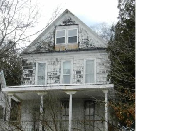 3 bed 1 bath Single Family at 410 W Main St Little Falls, NY, 13365 is for sale at 16k - 1 of 8