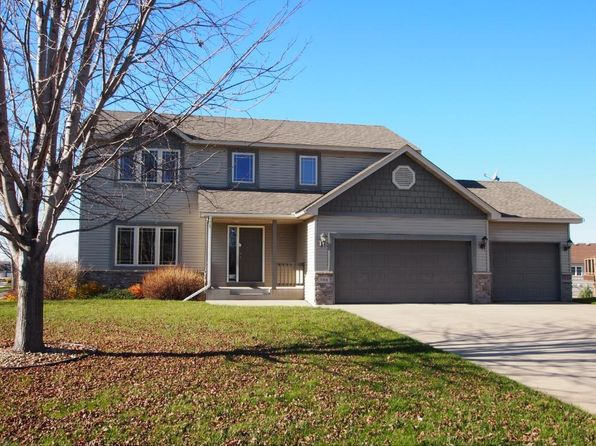 3 bed 3 bath Single Family at 504 Prague Ct SE New Prague, MN, 56071 is for sale at 250k - 1 of 16