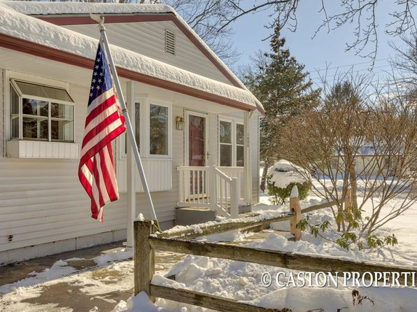 3 bed 1 bath Single Family at 1824 Stark Ave NW Grand Rapids, MI, 49534 is for sale at 150k - 1 of 24