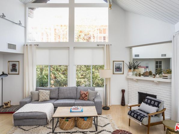 2 bed 2 bath Condo at 10800 Holman Ave Los Angeles, CA, 90024 is for sale at 799k - 1 of 20