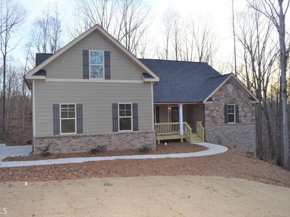 4 bed 4 bath Single Family at 675 Oconee Ln Commerce, GA, 30529 is for sale at 290k - 1 of 26