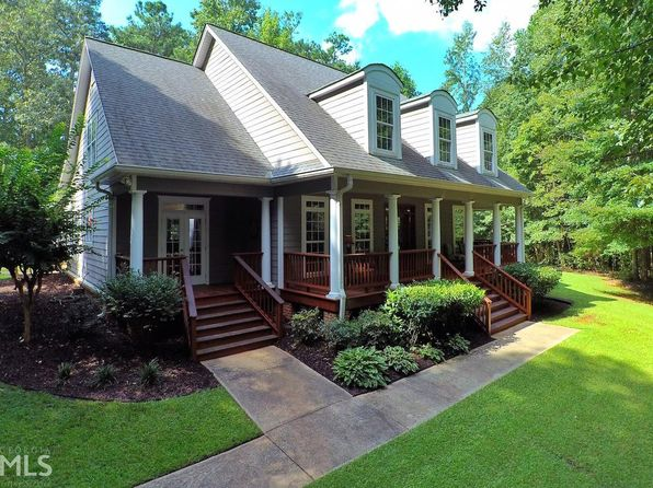 4 bed 3 bath Single Family at 180 Camp Dr Carrollton, GA, 30117 is for sale at 345k - 1 of 36