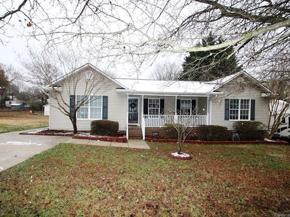 3 bed 2 bath Single Family at 919 Victoria Ave Kannapolis, NC, 28081 is for sale at 150k - 1 of 21