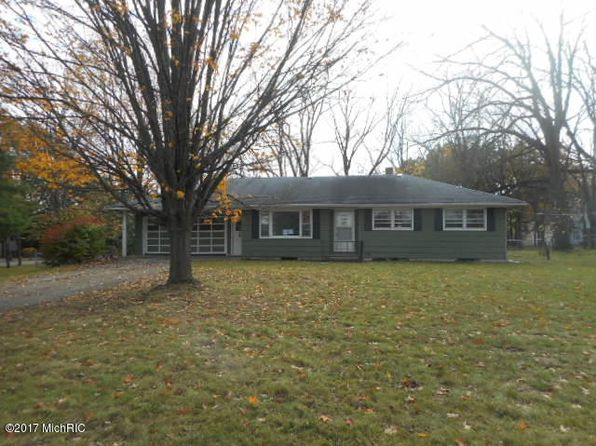 3 bed 2 bath Single Family at 727 Schuring Rd Portage, MI, 49024 is for sale at 72k - 1 of 33