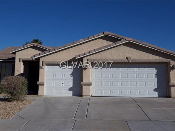 2 bed 2 bath Single Family at 9012 Tumbling Pebble Way Las Vegas, NV, 89123 is for sale at 310k - 1 of 24