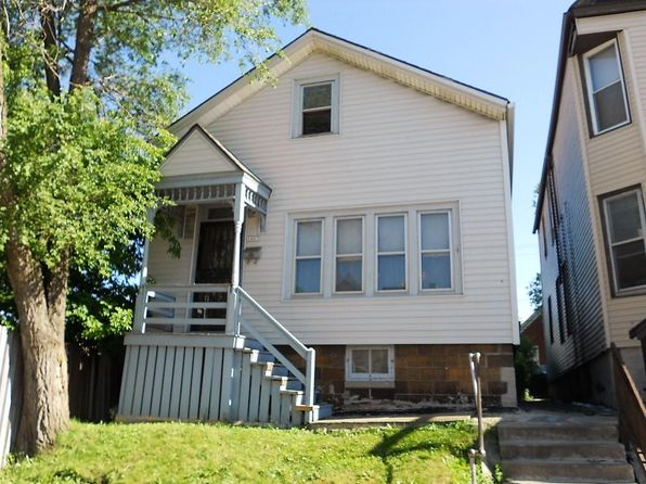 2 bed 1 bath Single Family at 1007 W Pierce St Milwaukee, WI, 53204 is for sale at 15k - 1 of 14