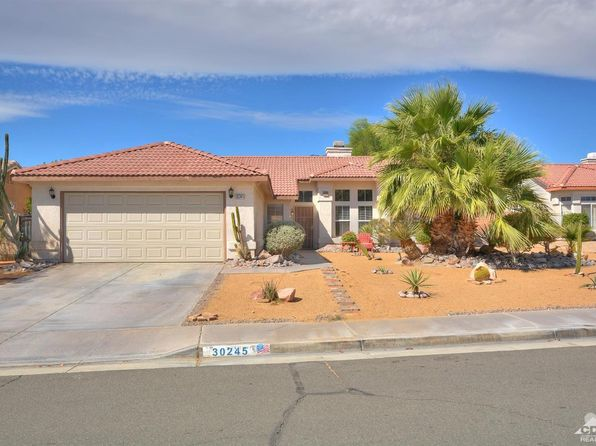4 bed 2 bath Single Family at 30245 San Eljay Ave Cathedral City, CA, 92234 is for sale at 270k - 1 of 29