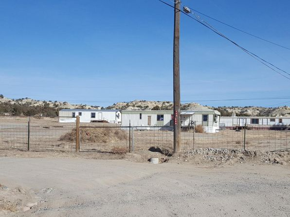 null bed 10 bath Multi Family at 46-48A Road 2598 Aztec, NM, 87410 is for sale at 375k - 1 of 10