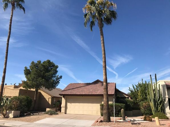 3 bed 2 bath Single Family at 1710 N Comanche Dr Chandler, AZ, 85224 is for sale at 244k - 1 of 29