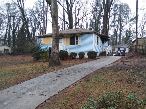 3 bed 1 bath Single Family at 641 Hickory Trl SE Mableton, GA, 30126 is for sale at 32k - 1 of 5