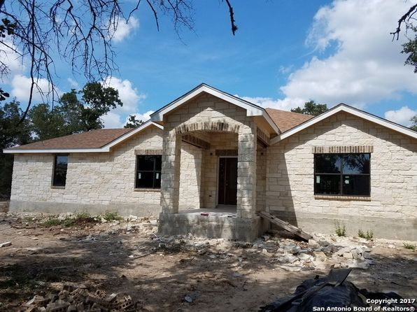 4 bed 2 bath Single Family at 36 Grey Fox Poteet, TX, 78065 is for sale at 290k - 1 of 7
