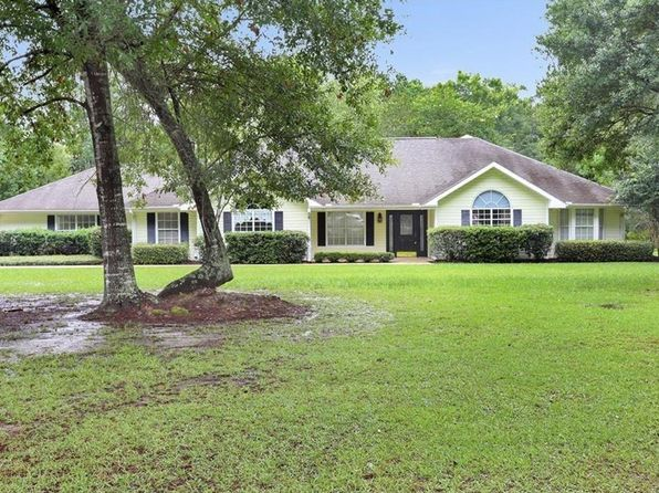 4 bed 3 bath Single Family at 1275 Staci Ln Sulphur, LA, 70665 is for sale at 330k - 1 of 33