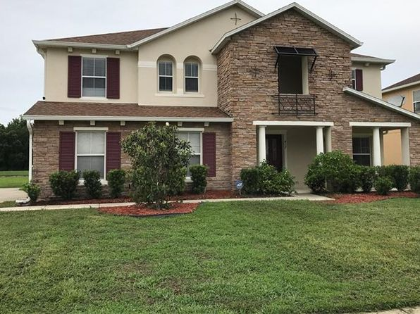 6 bed 4 bath Single Family at 417 Black Springs Ln Winter Garden, FL, 34787 is for sale at 345k - 1 of 25