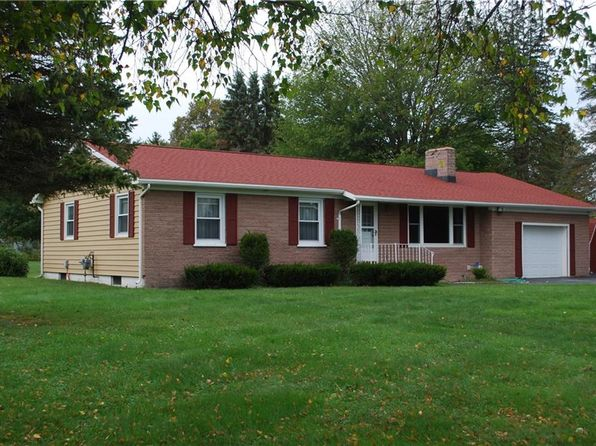 2 bed 2 bath Single Family at 211 Munger Hill Rd Mexico, NY, 13114 is for sale at 160k - 1 of 25