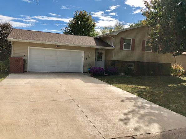 3 bed 3 bath Single Family at 310 Charlton Dr Geneseo, IL, 61254 is for sale at 190k - 1 of 19