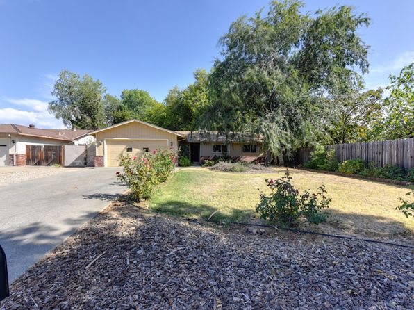 3 bed 2 bath Single Family at 197 Briarcliff Dr Folsom, CA, 95630 is for sale at 389k - 1 of 23