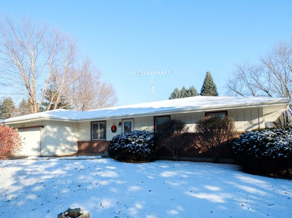 3 bed 2 bath Single Family at 1140 Aura Dr Rockford, IL, 61108 is for sale at 117k - 1 of 23