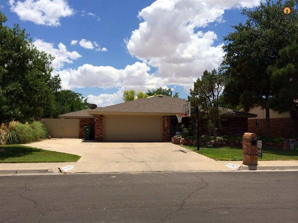 4 bed 3 bath Single Family at 921 Jicarilla St Hobbs, NM, 88240 is for sale at 275k - 1 of 15