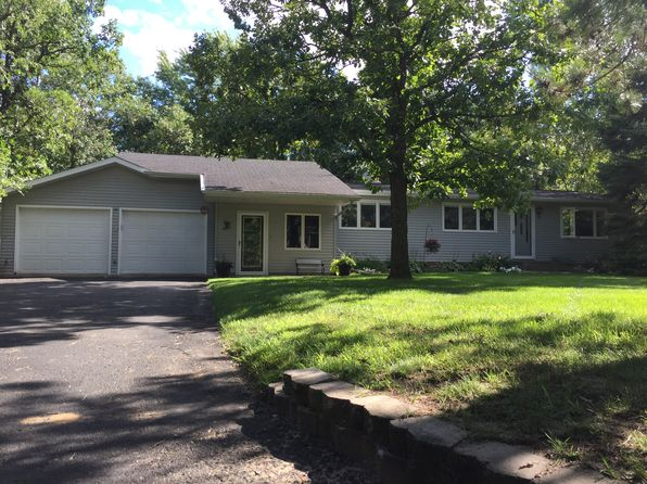 3 bed 2 bath Single Family at 13111 200th St Park Rapids, MN, 56470 is for sale at 195k - 1 of 5