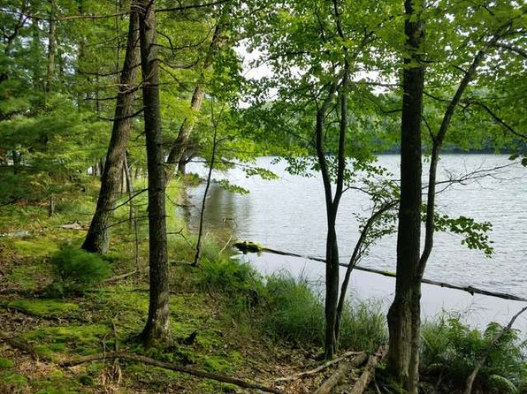 null bed null bath Vacant Land at  Chippewa Tr Hazelhurst, WI, 54531 is for sale at 180k - 1 of 5