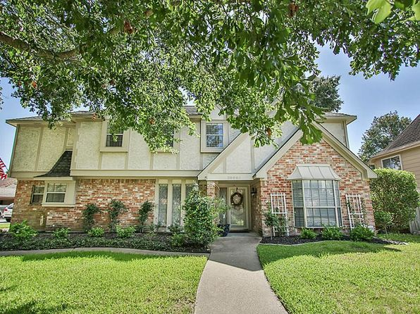 5 bed 4 bath Single Family at 20006 Lucia Ln Humble, TX, 77346 is for sale at 270k - 1 of 32