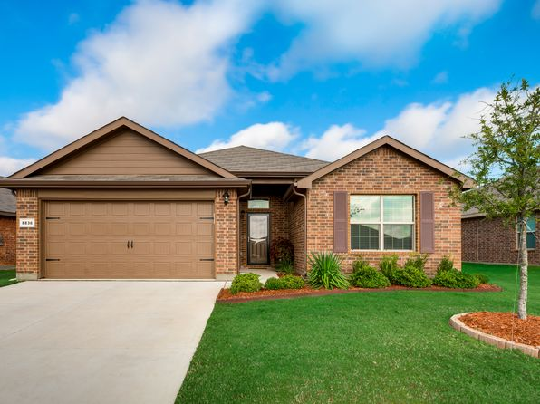 4 bed 2 bath Single Family at 8836 POYNTER ST FORT WORTH, TX, 76123 is for sale at 210k - 1 of 18