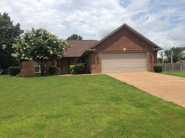 3 bed 2 bath Single Family at 5364 Shoreline Dr Milan, TN, 38358 is for sale at 128k - 1 of 12