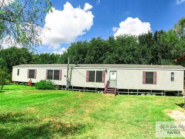 3 bed 2 bath Mobile / Manufactured at 21518 Tovar Rd Harlingen, TX, 78550 is for sale at 57k - 1 of 18