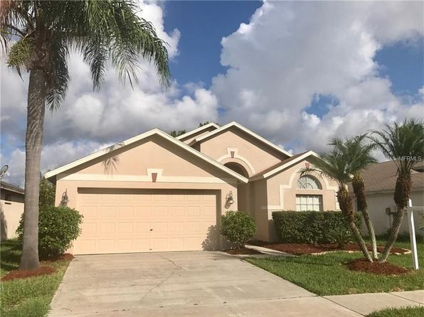 3 bed 2 bath Single Family at 29421 Crossland Dr Zephyrhills, FL, 33543 is for sale at 230k - 1 of 17