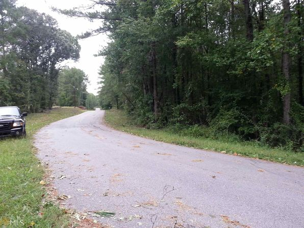null bed null bath Vacant Land at 00 Beatty Cir Flovilla, GA, 30216 is for sale at 15k - 1 of 6
