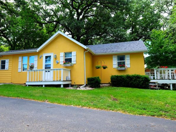 1 bed 1 bath Single Family at 16311 255th Ave Spirit Lake, IA, 51360 is for sale at 167k - 1 of 18