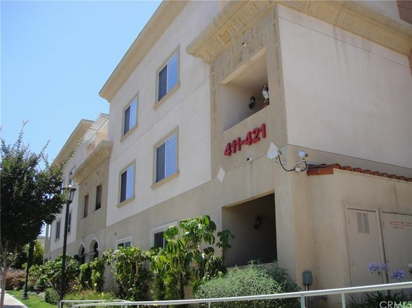 2 bed 2 bath Condo at 421 S Garfield Ave Monterey Park, CA, 91754 is for sale at 428k - 1 of 11