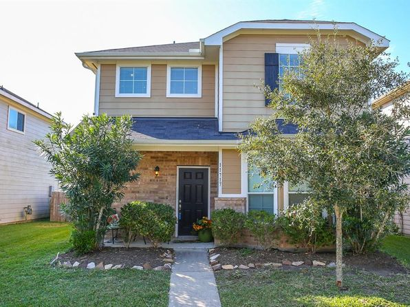 3 bed 3 bath Single Family at 11717 Princess Garden Way Houston, TX, 77047 is for sale at 155k - 1 of 20