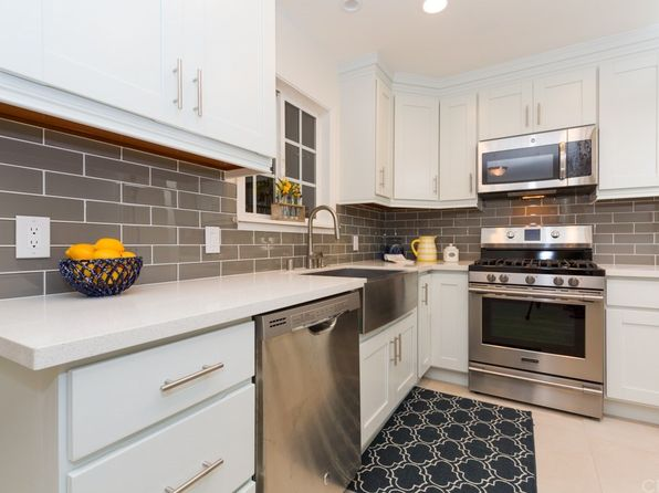 3 bed 3 bath Single Family at 1410 W 21st St Santa Ana, CA, 92706 is for sale at 590k - 1 of 40