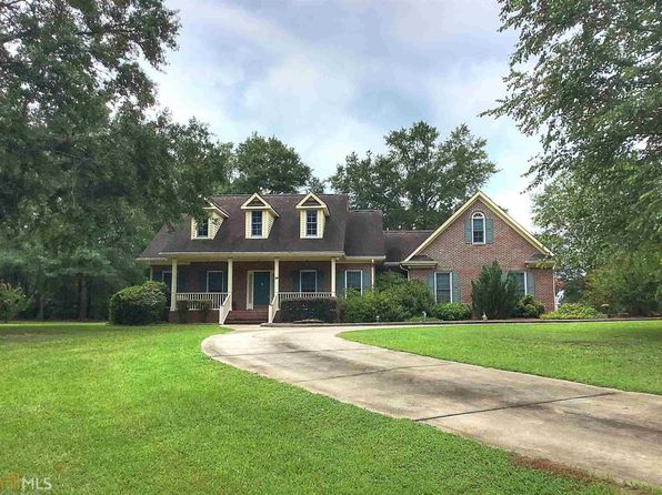 4 bed 3 bath Single Family at 152 River Rd Concord, GA, 30206 is for sale at 250k - 1 of 30