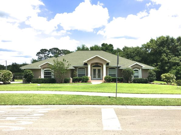 4 bed 4 bath Single Family at 965 SW Highland Ave Keystone Heights, FL, 32656 is for sale at 300k - 1 of 36