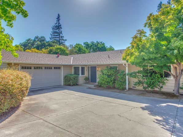 2 bed 2 bath Single Family at 20745 Ashley Way Saratoga, CA, 95070 is for sale at 2.00m - 1 of 18
