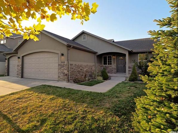 6 bed 3 bath Single Family at 7058 W Saw Timber Way West Jordan, UT, 84081 is for sale at 340k - 1 of 42